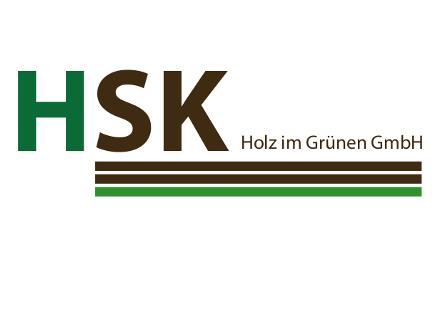 Fickspass im Grünen